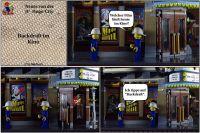 comic000014