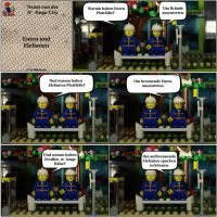 comic000023