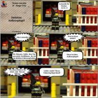 comic000029