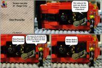 comic000035