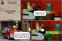 comic000042