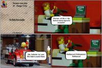 comic000043