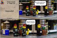 comic000048