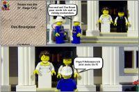 comic000094