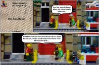 comic000096