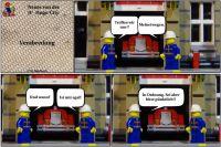 comic000248