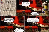 comic000262