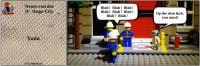 comic000267