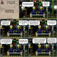 comic000288