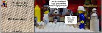comic000313