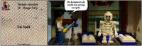 comic000317