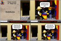 comic000326