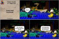 comic000331