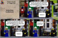 comic000336