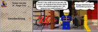comic000348