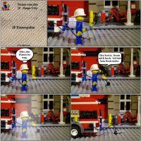 comic000392
