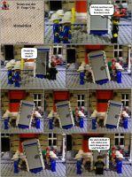 comic000410