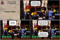 comic000418