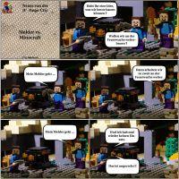 comic000479
